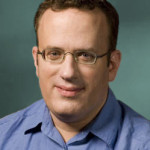Brendan Eich создатель JS